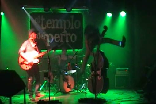 rockabilly español the hellhates (4)