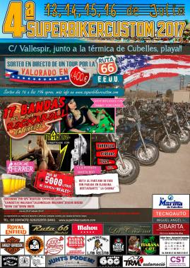 rockabilly español the hellhates (7)